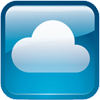 Cloud Backup Solutions Rugeley