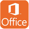 Microsoft Office Rugeley